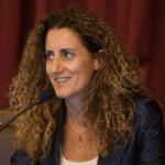 Felicia Pelagalli