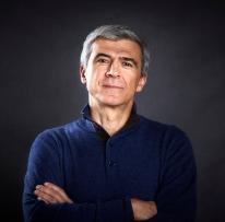 Diego Piacentini (1)